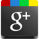 Follow Zolmax on Google Plus