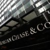 JPMorgan Chase Profits Drop 9 Percent