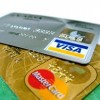 MasterCard and Visa to Pay $6 Billion Settlement