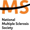 Cancer Drug Helps MS Sufferers