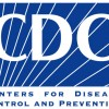 Salmonella Linked by CDC to Pet Hedgehogs