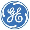 General Electric Quarterly Profit Rises 16%