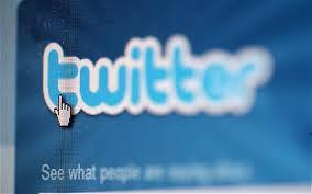 Twitter User Data