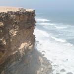 cliff-lr-4