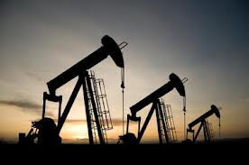 Oil Options
