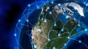 -us-ignite-will-create-ultra-fast-experimental-broadband-networks-4bc8aa4e79