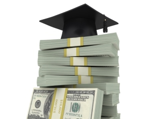College-Tuition-Increases
