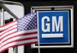 GM Shares