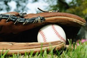 shutterstock_17887852_baseball_580