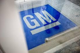 GM Dumps