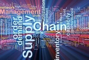 supply-chain-management-139