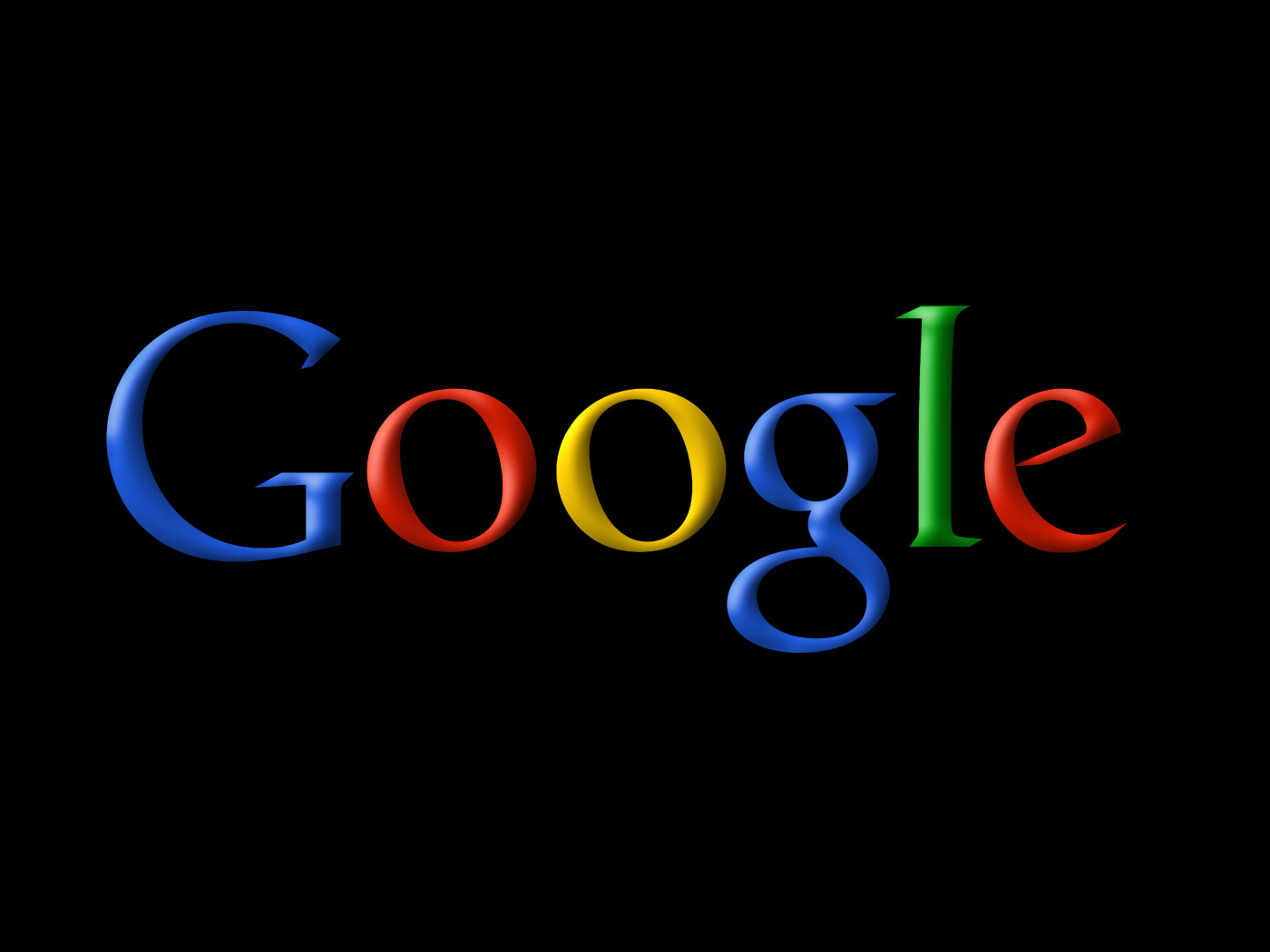 Google Leading The Race For Fast Track Patents (NASDAQ ...