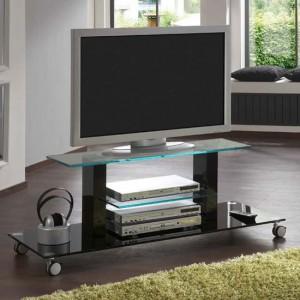modern-tv-stand-opus-80130