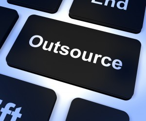 outsourcing-300x249