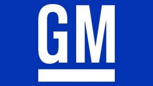 Gm purchases ride hailing sidecar s assets zolmax for General motors asset management corp