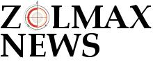 Zolmax logo